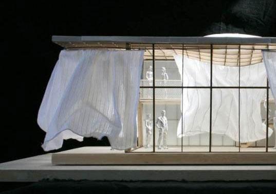 Kennedy & Violich's Soft House