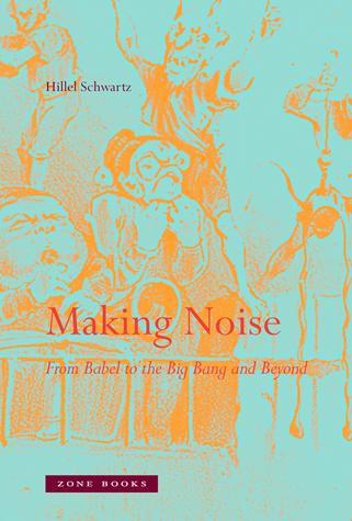 making+noise