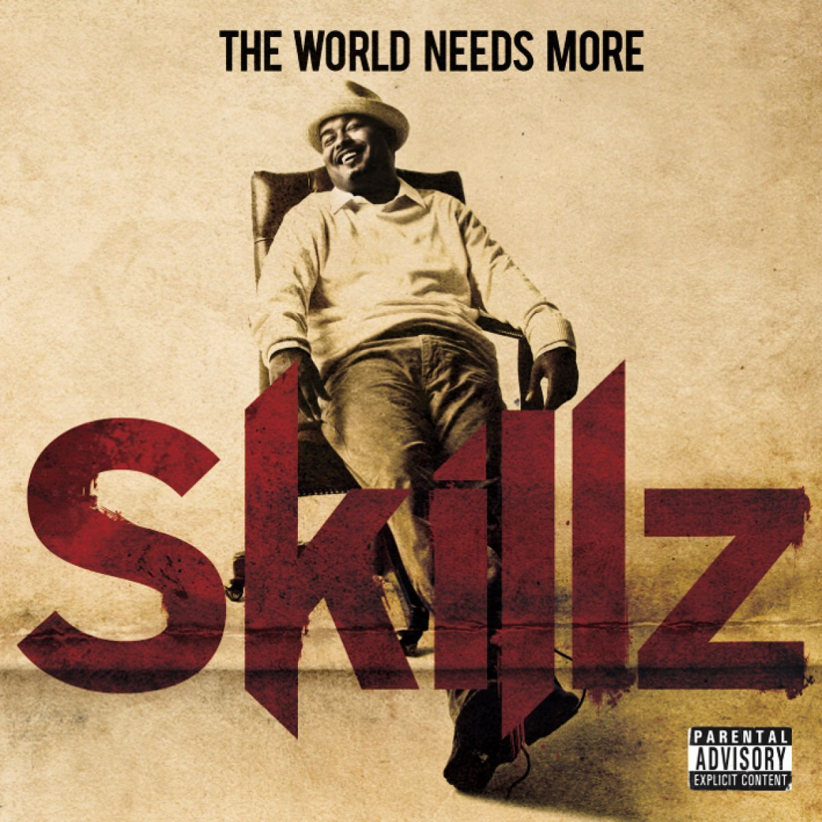 Skillz_-_The_World_Needs_More_Skillz_Cover