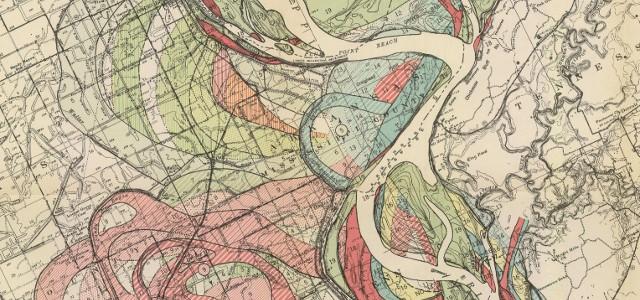 radicalcartography-640x300