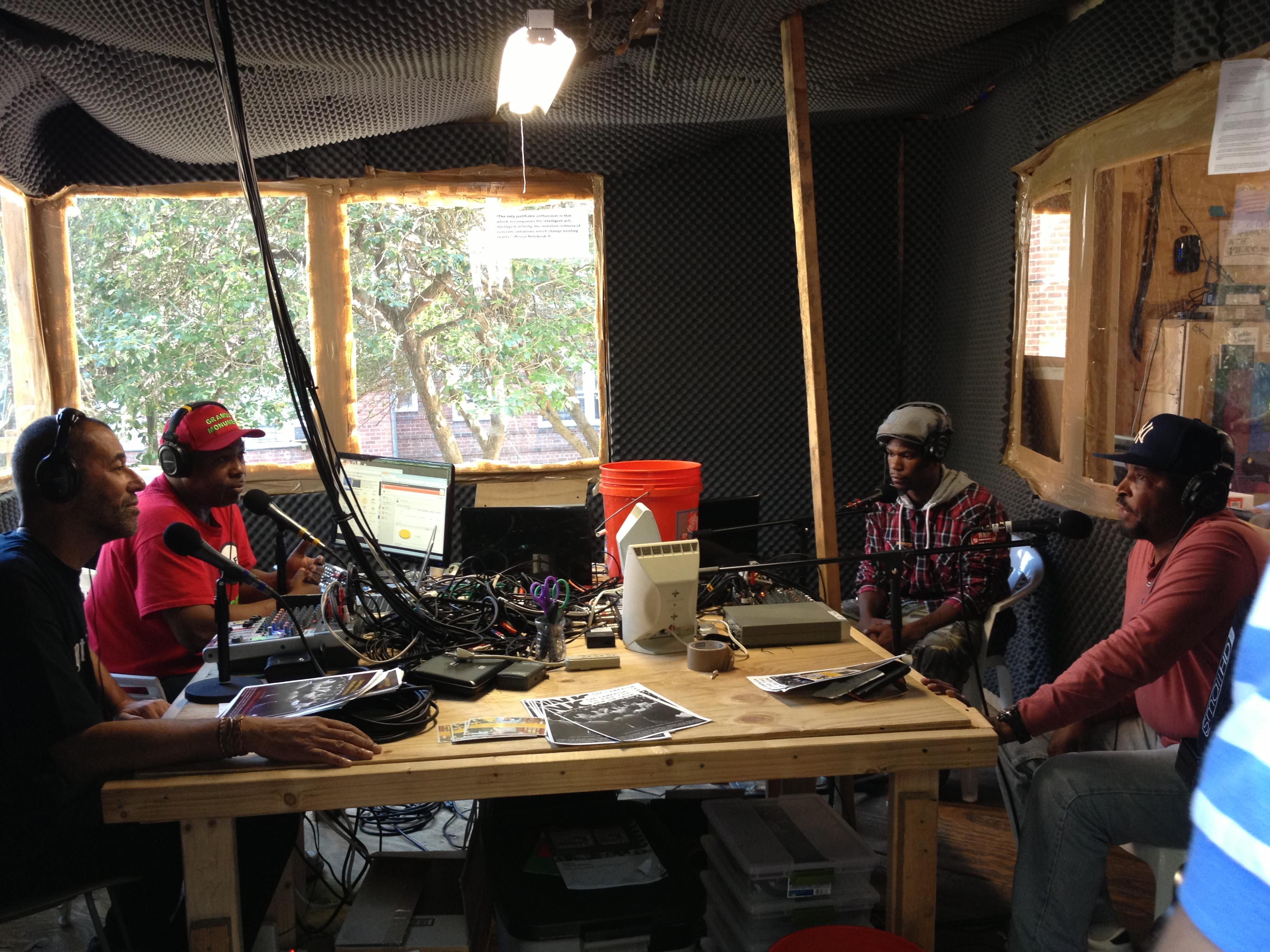 radio_broadcast