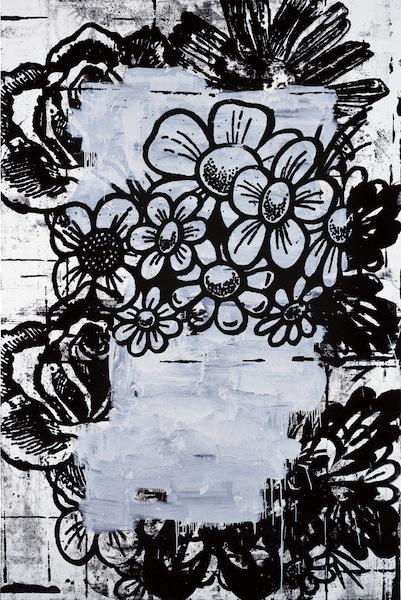 wool_painting_x-2012-1183