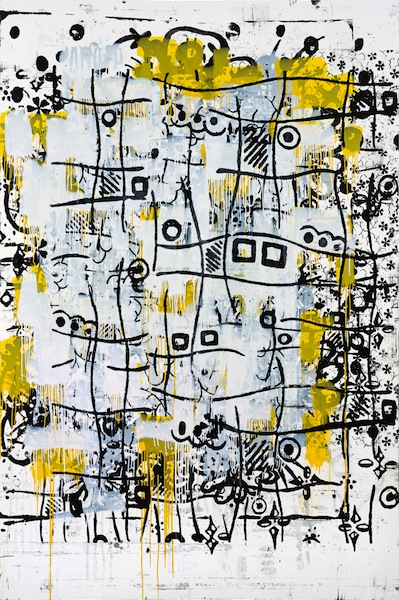 wool_painting_x-2012-191