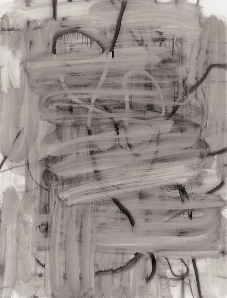 wool_painting_x-2012-346