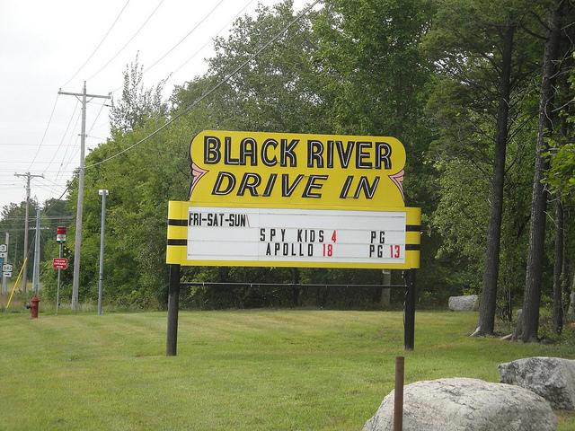 black-river_1