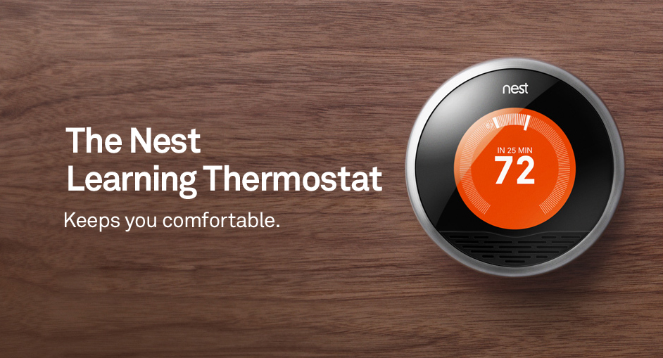 the-nest-thermostat