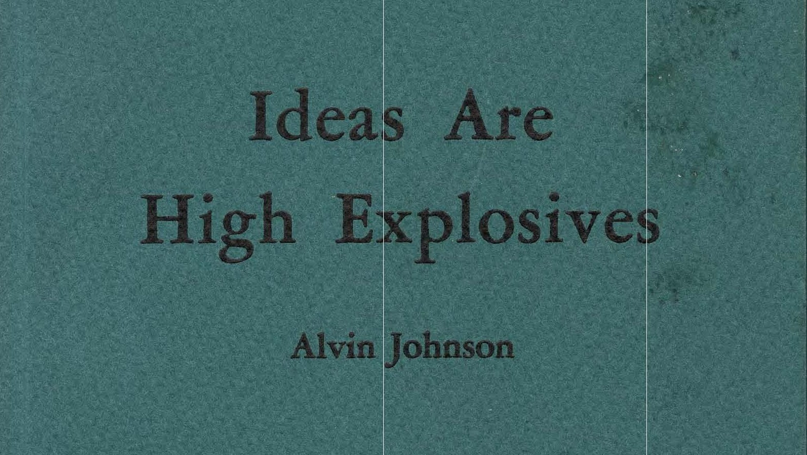 Pages from 7_Johnson_IdeasAreHighExplosives