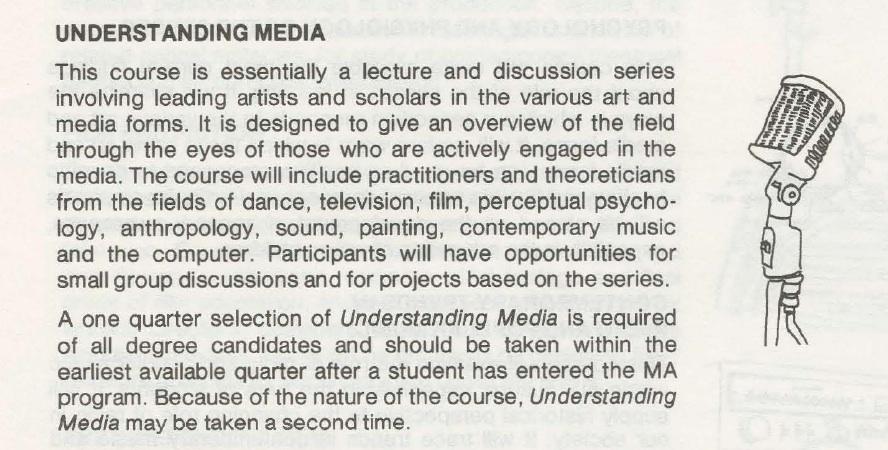 UnderstandingMedia