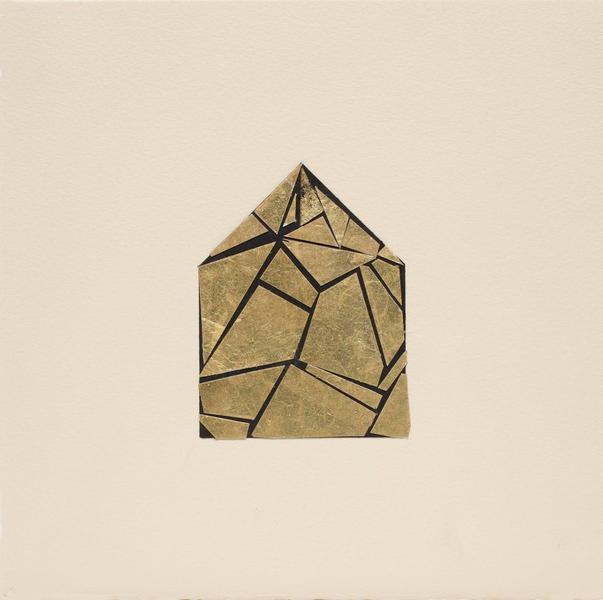 Folded_House_23_srgb3