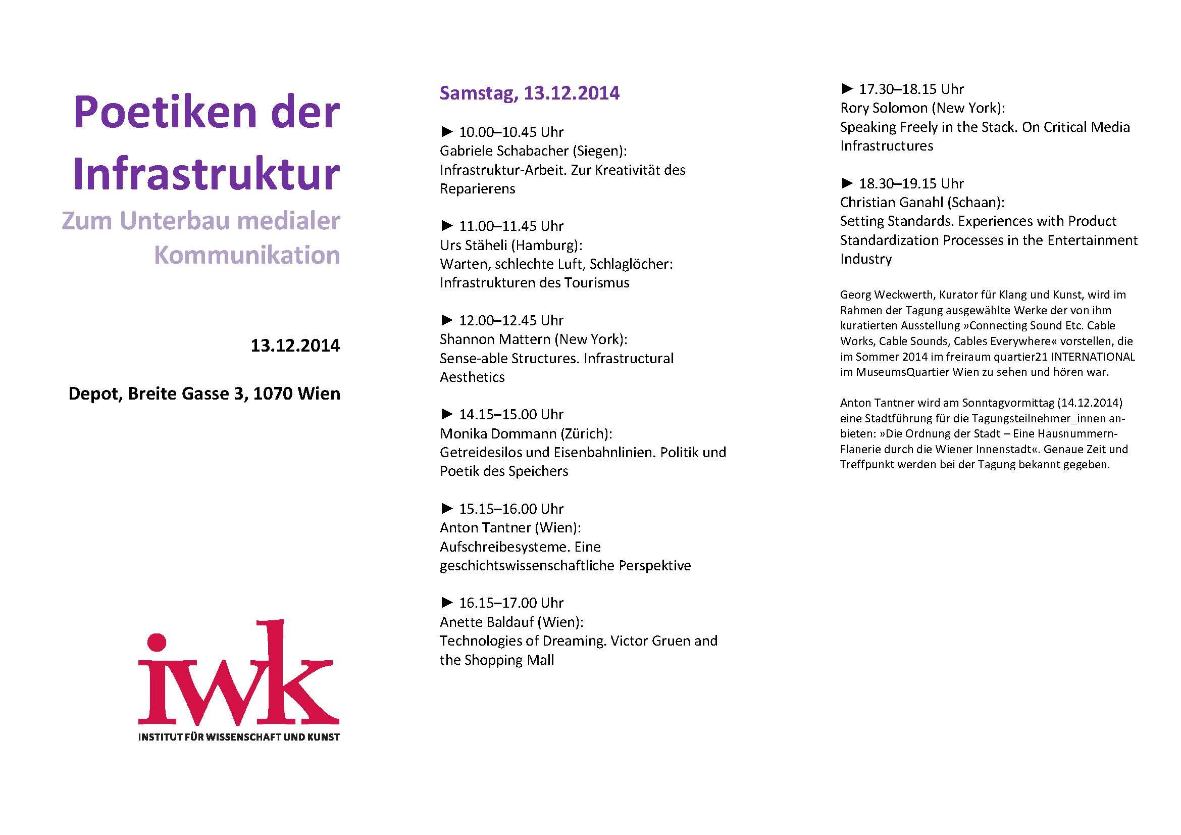 poetiken_infrastruktur_folder_ws2014-15_Page_1