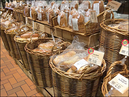 wall-of-wicker-bread-baskets-main