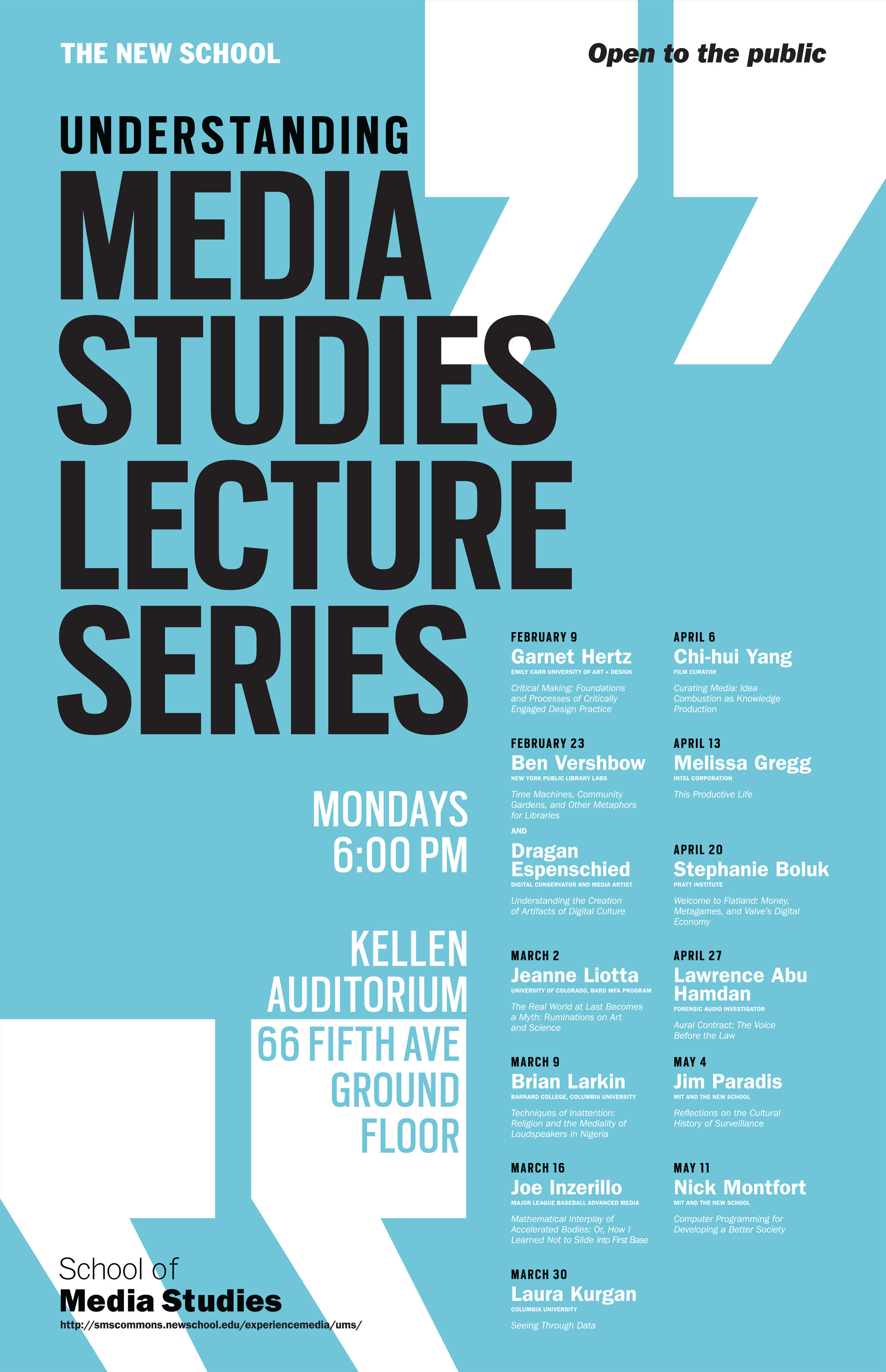 umslectureseries_poster_final_2